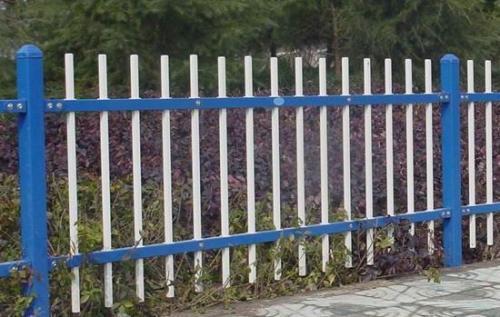 扬州广陵区喷塑护栏